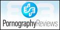 Pornography Reviews