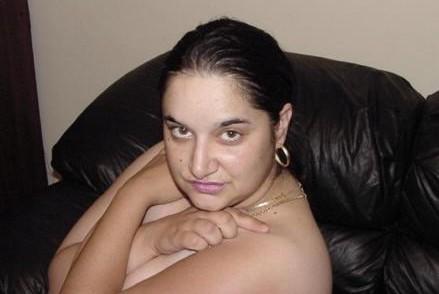 Blog Arabian sex